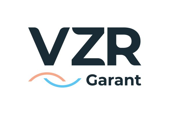 b_600_0_16777215_00_images_VZR-garant_RGB.jpg